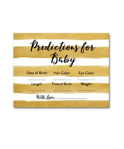 graphic relating to Printable Gold Paper titled No cost Printable Youngster Shower Gold Foil - Sport Predictions