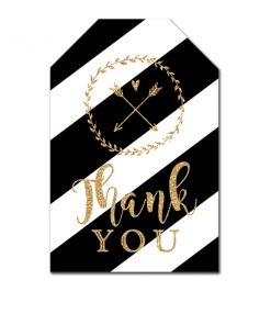 Baby Thank You Tags Archives - Page 4 of 7 - Instant Download Printables